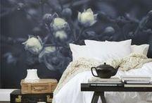 Home inspirations / #interiordesign