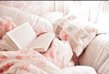{dream life}
