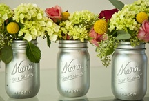 Craft Ideas that are too cute!