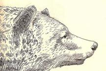 penpaperpencil