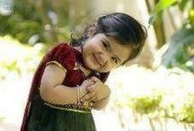 Simply Cute Pictures / by Candy