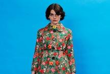fashion / by Moozle