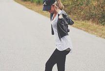 Passion For Fashion. / by Rachael Elizabeth