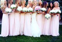 Wedding. / by Rachael Elizabeth