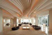 Interior / by K.C.Martin Chen
