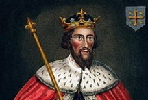 Kings and Barbarians