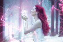 Enchantment Magical Dreams