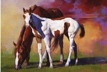 Posterhorse / Posterhorse has  thousands of fantastic  posters and prints for your consideration. Gorgeous horse posters and prints, Western Movie Posters, Wall Murals and  Equine Wall Tapestries, Stand-ups, Tin Signs, and so much more.  Join us today for that perfect poster or print that is just right for you!