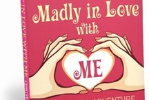 Madly In Love With Me!