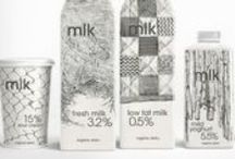 Packaging / by Moozle