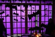 Hallowean
