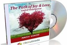 MP3 Audio & Meditations / MP3 Audio & Meditations