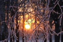 Inverno/