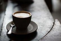 coffeels