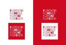 "Brand per Firenze - Vincitore e Shortlist / Ecco il vincitore e la shortlist del contest ""Brand per Firenze"""