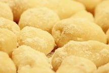 Warm Cocotte - Recipes