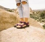 The Original Premier / Introducing our new Original Universal Premier. The original sport sandal made modern.