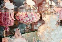 - Candy Shop - / by Sari | Muistojen polulla |