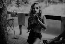 Photography - Photographers  / by Diana Nicholette Jeon Fine Arts/Photography