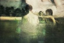 Photography - iPhoneography/MoFoto/iPadfoto / by Diana Nicholette Jeon Fine Arts/Photography