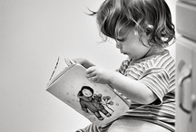 Kids - Toddler / cute ideas and helpful tips for a toddler