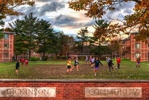 Facebook Cover Photos / by Binghamton University
