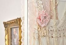 - Closet Inspirations - / by Sari | Muistojen polulla |