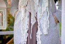 - Romantic | Accessories - / by Sari | Muistojen polulla |