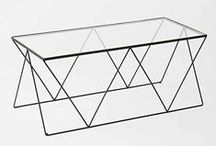 Furniture & Other things / by Bea ●