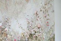 - Art | Shabby Chic - / by Sari | Muistojen polulla |