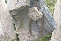 - Romantic | Clothes - / by Sari | Muistojen polulla |