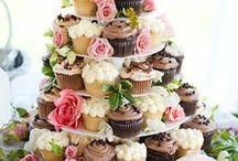 - Cupcake & Cake Pop - / by Sari | Muistojen polulla |