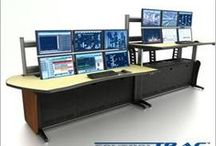 Control & Operations