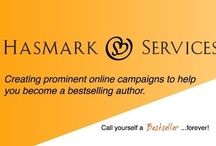 Upcoming Launches / Hasmark Services upcoming launches list - visit us at  http://hasmarkservices.com/upcoming.htm