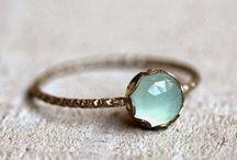 Jewelry / by Grace Marie
