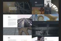 Website & Landing Page