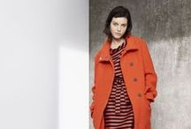 AW14 Trend: Modern Mod / Taking influence from the fashion game-changing decade, the Sixties, these pieces are the perfect foundation for your new season wardrobe.
