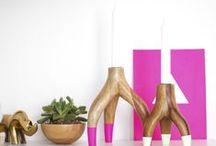 Craft Ideas/DIYHome Decor