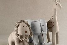 Baby, Toddler, Kids / baby items, nursery decor, cribs