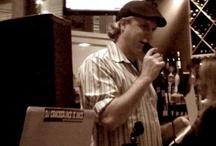 DJ Crackerjack ~ Trivia & Night Life / Crackerjack Trivia at Local Hot Spots around Charlotte, NC