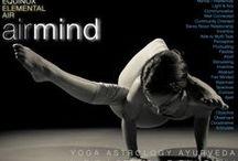 AIR.gemini.libra.aquarius / Air Signs * Gemini - Shoulders * Libra = Low Back * Aquarius = Ankles