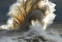 AMAZING PHOTOGRAPHY / An collection of amazing photographs from around the web.
