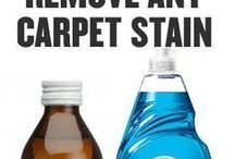 HOUSEHOLD CLEANING TIPS / Why didn't I think of that? #clever #lifehacks #householdtips #cleaningtips #home