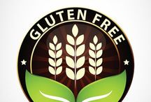 Gluten Free - Dairy Free / by Jennifer Greenlaw