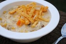 Soups / soups, soup, food,