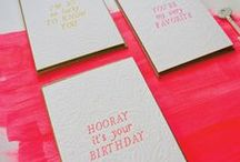 Celadon | Greeting Cards / All of our Greeting Cards are 50% off, ALL THE TIME!!!!