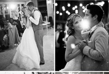 Music ~ First Dance Songs