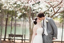 **Wedding ~ Venues In and Around Charlotte, NC