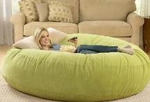 ooooooooooo I want one / by Rosslynn Burt