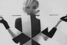 Leading Ladies / by Jenna Rose